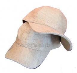 Sombrero (modelo DD-2801) del fabricante Dux Design